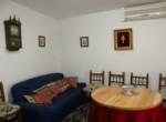 ref. 2076 casa en el casco antiguo de caravaca de la cruz en venta inmocruz (2)