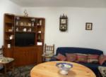 ref. 2076 casa en el casco antiguo de caravaca de la cruz en venta inmocruz (3)