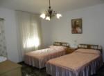 ref. 2076 casa en el casco antiguo de caravaca de la cruz en venta inmocruz (4)