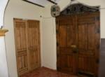 Ref. 2056 casa señorial en venta caravaca inmocruz zona casco antiguo (1)