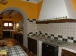Ref. 2056 casa señorial en venta caravaca inmocruz zona casco antiguo (10)