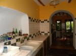 Ref. 2056 casa señorial en venta caravaca inmocruz zona casco antiguo (12)