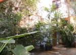 Ref. 2056 casa señorial en venta caravaca inmocruz zona casco antiguo (14)