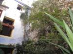 Ref. 2056 casa señorial en venta caravaca inmocruz zona casco antiguo (15)