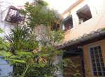 Ref. 2056 casa señorial en venta caravaca inmocruz zona casco antiguo (16)
