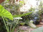 Ref. 2056 casa señorial en venta caravaca inmocruz zona casco antiguo (17)