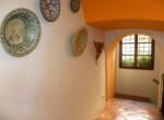 Ref. 2056 casa señorial en venta caravaca inmocruz zona casco antiguo (18)