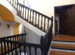 Ref. 2056 casa señorial en venta caravaca inmocruz zona casco antiguo (19)