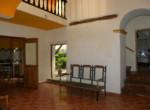 Ref. 2056 casa señorial en venta caravaca inmocruz zona casco antiguo (2)