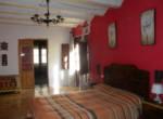 Ref. 2056 casa señorial en venta caravaca inmocruz zona casco antiguo (20)