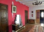 Ref. 2056 casa señorial en venta caravaca inmocruz zona casco antiguo (21)