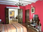 Ref. 2056 casa señorial en venta caravaca inmocruz zona casco antiguo (22)