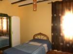 Ref. 2056 casa señorial en venta caravaca inmocruz zona casco antiguo (23)