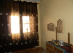 Ref. 2056 casa señorial en venta caravaca inmocruz zona casco antiguo (24)