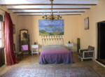 Ref. 2056 casa señorial en venta caravaca inmocruz zona casco antiguo (27)