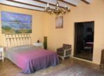 Ref. 2056 casa señorial en venta caravaca inmocruz zona casco antiguo (28)