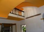 Ref. 2056 casa señorial en venta caravaca inmocruz zona casco antiguo (3)