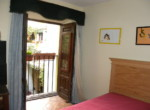 Ref. 2056 casa señorial en venta caravaca inmocruz zona casco antiguo (30)