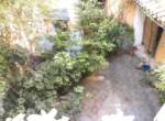 Ref. 2056 casa señorial en venta caravaca inmocruz zona casco antiguo (31)