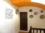Ref. 2056 casa señorial en venta caravaca inmocruz zona casco antiguo (32)