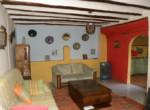 Ref. 2056 casa señorial en venta caravaca inmocruz zona casco antiguo (33)