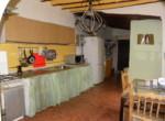 Ref. 2056 casa señorial en venta caravaca inmocruz zona casco antiguo (35)