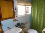 Ref. 2056 casa señorial en venta caravaca inmocruz zona casco antiguo (36)