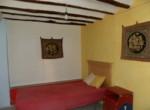 Ref. 2056 casa señorial en venta caravaca inmocruz zona casco antiguo (38)