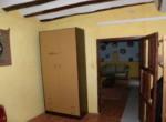 Ref. 2056 casa señorial en venta caravaca inmocruz zona casco antiguo (39)