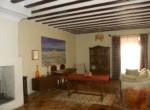 Ref. 2056 casa señorial en venta caravaca inmocruz zona casco antiguo (4)