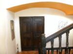 Ref. 2056 casa señorial en venta caravaca inmocruz zona casco antiguo (40)