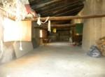 Ref. 2056 casa señorial en venta caravaca inmocruz zona casco antiguo (41)