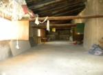 Ref. 2056 casa señorial en venta caravaca inmocruz zona casco antiguo (42)