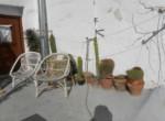 Ref. 2056 casa señorial en venta caravaca inmocruz zona casco antiguo (43)