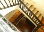 Ref. 2056 casa señorial en venta caravaca inmocruz zona casco antiguo (44)