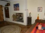 Ref. 2056 casa señorial en venta caravaca inmocruz zona casco antiguo (6)