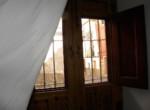 Ref. 2056 casa señorial en venta caravaca inmocruz zona casco antiguo (7)