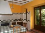 Ref. 2056 casa señorial en venta caravaca inmocruz zona casco antiguo (9)