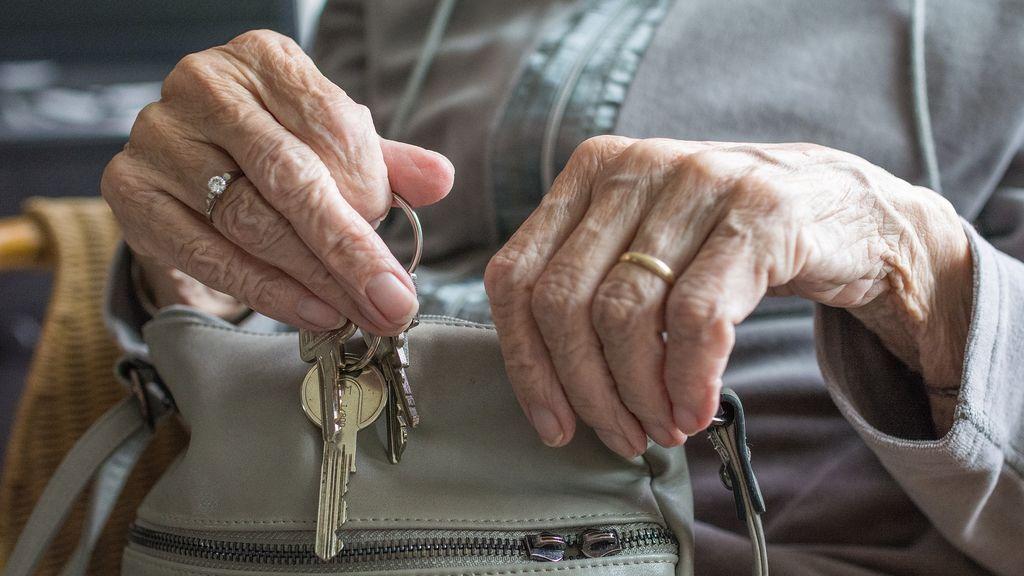 'Nuda propiedad', una nueva opción para los jubilados