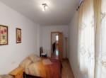 REf. 2159 duplex, pedanias, archivel , en venda inmocruz, caravaca (12)