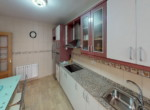 REf. 2159 duplex, pedanias, archivel , en venda inmocruz, caravaca (17)