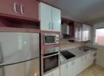 REf. 2159 duplex, pedanias, archivel , en venda inmocruz, caravaca (3)