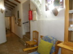 Ref. 2164 complejo rural en venta, inmocruz, caravaca , moratalla (19)