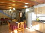 Ref. 2164 complejo rural en venta, inmocruz, caravaca , moratalla (2)