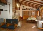 Ref. 2164 complejo rural en venta, inmocruz, caravaca , moratalla (27)