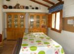 Ref. 2164 complejo rural en venta, inmocruz, caravaca , moratalla (29)