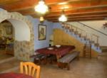 Ref. 2164 complejo rural en venta, inmocruz, caravaca , moratalla (3)