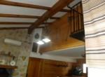 Ref. 2164 complejo rural en venta, inmocruz, caravaca , moratalla (31)