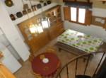 Ref. 2164 complejo rural en venta, inmocruz, caravaca , moratalla (35)