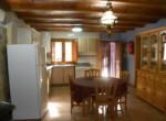 Ref. 2164 complejo rural en venta, inmocruz, caravaca , moratalla (4)